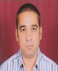Dr.-Shivanand-M.-patil