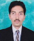 Mr.-Balaji-A.-Bhatlawande